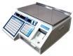 Весы с термопечатью CAS-LP-06 (1.6)