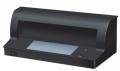 Ультрафиолетовый детектор Меркурий D-100