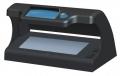 Ультрафиолетовый детектор валют Меркурий D-39