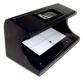 Ультрафиолетовый детектор валют DM-MULTIFUNCTIONAL