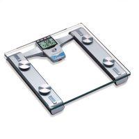 Весы Здоровье модель EF 932, 180кг/0,1кг