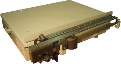 Прокат механических весов ВТ8908-100